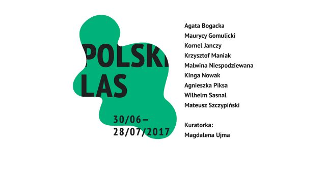 POLSKI-LAS-FB-BANER-ok-640x336